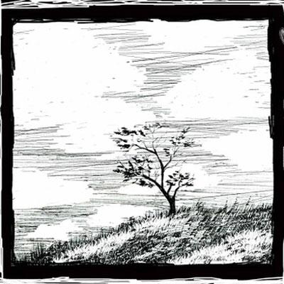 Nevjerni Tomo - Pogled z drugog brega