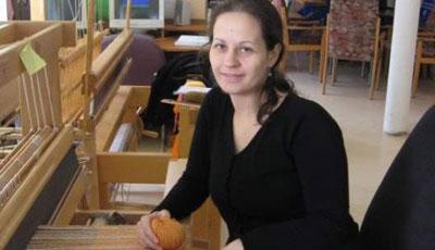 Darja Kostić