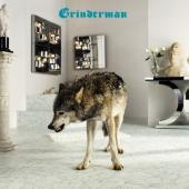 Grinderman 2 - omot
