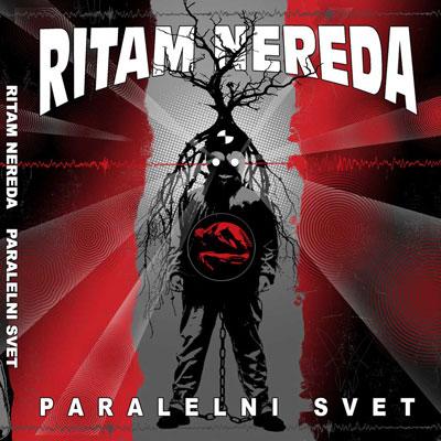 Ritam Nereda - Paralelni svet
