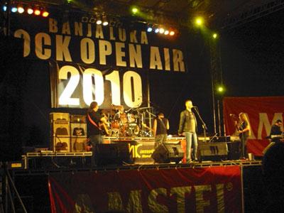 BL ROA 2011
