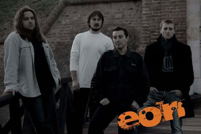 Grupa Eon