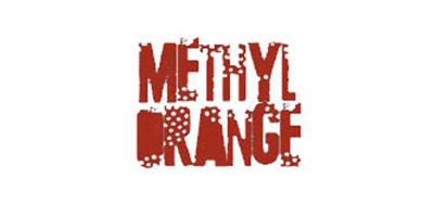 Methyl Orange