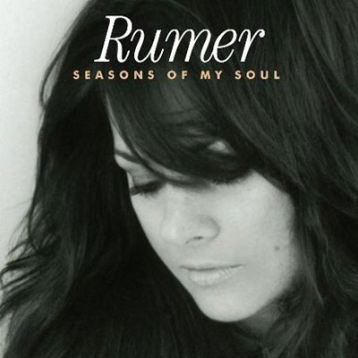 Rumer - Season Of My Souls