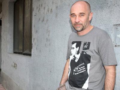 Branko Golubović Golub - Goblini