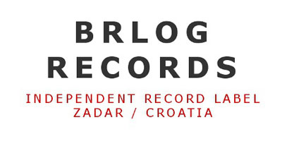 Brlog Records