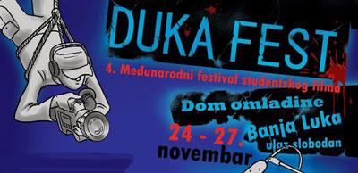 Duka fest 2011