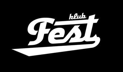 Klub Fest, Zemun
