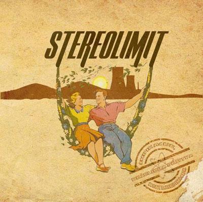 Stereolimit - Indikacije, kontraindikacije i neželjena dejstva