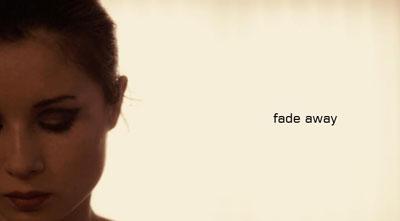 Kuriri - Fade Away
