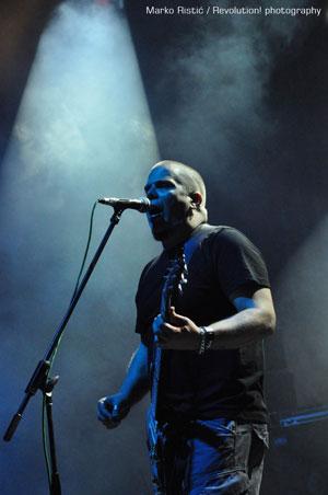 Ritam Nereda (foto: Marko Ristić)