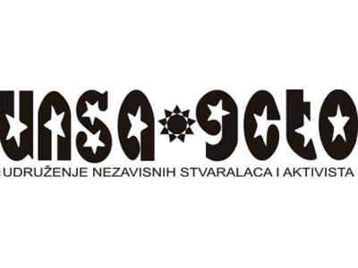 Udruženje Nezavisnih Stvaralaca i Aktvista