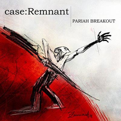 Case:Remnant