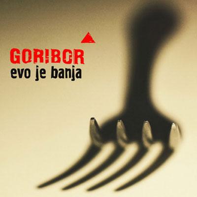 Goribor- Evo je banja