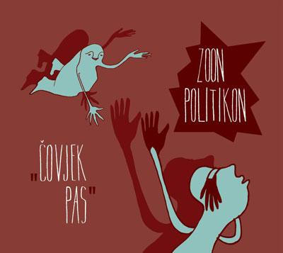 Zoon Politikon - Čovjek pas