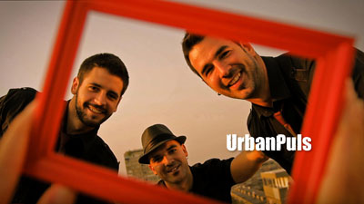 UrbanPuls