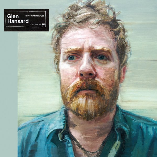 Glen Hansard - Rhythm and Reponse
