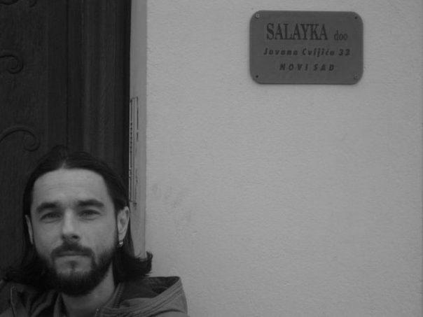 Ivica Stanković