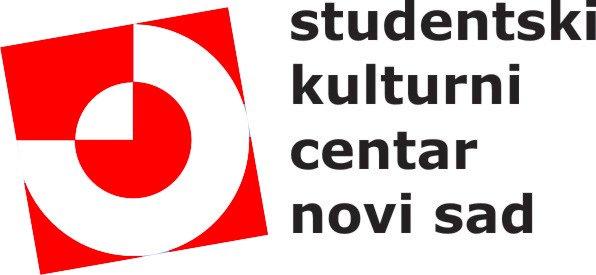 SKC Novi Sad