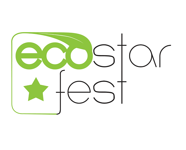 Eco Star Fest