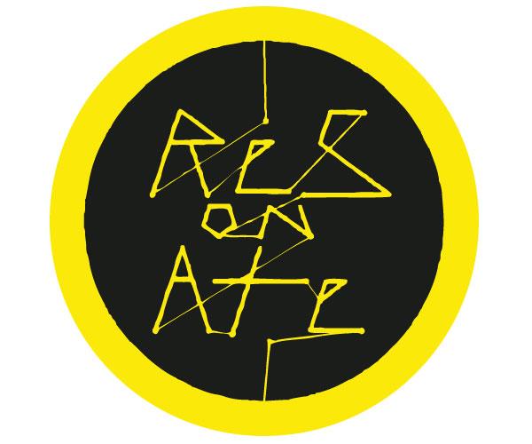 Resonate festival 2012, Beograd