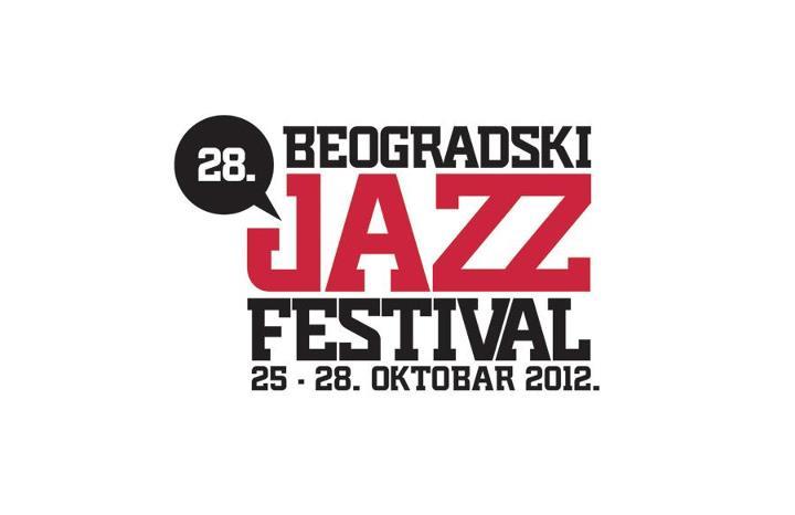 28. Beogradski Jazz Festival @ Beograd