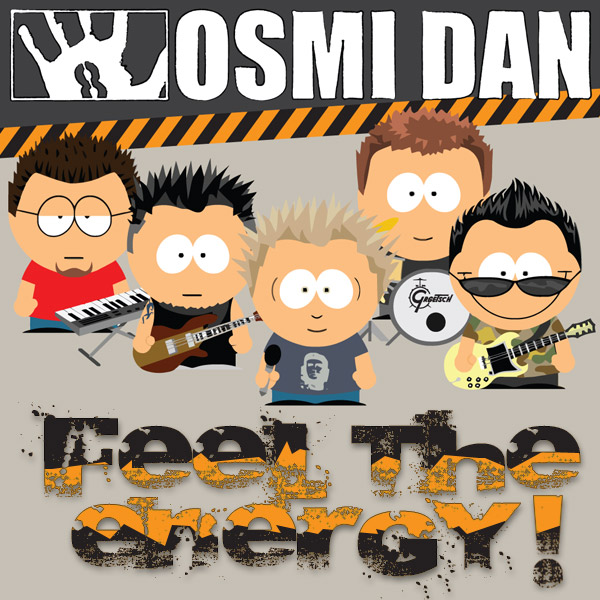 Osmi Dan