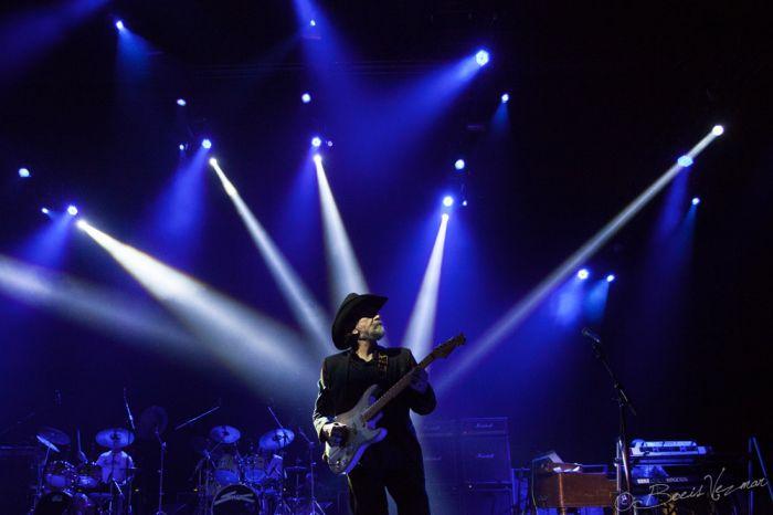 Koncert godine 2012