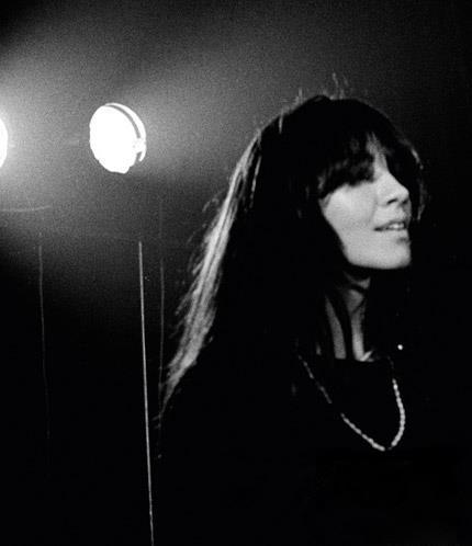 Margita Stefanović - Magi