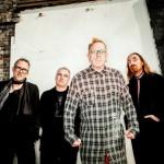 Public Image Ltd najavili turneju povodom 40 godina benda