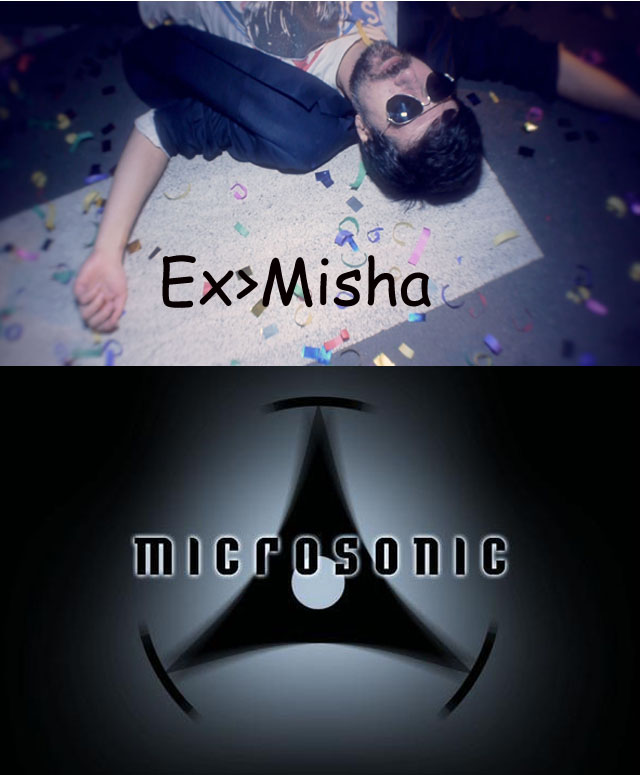 """Ex/>Misha i Microsonic"""" title=""""Ex>Misha i Microsonic"""" border=""""0″ width=""""400″ /><em><a href="""