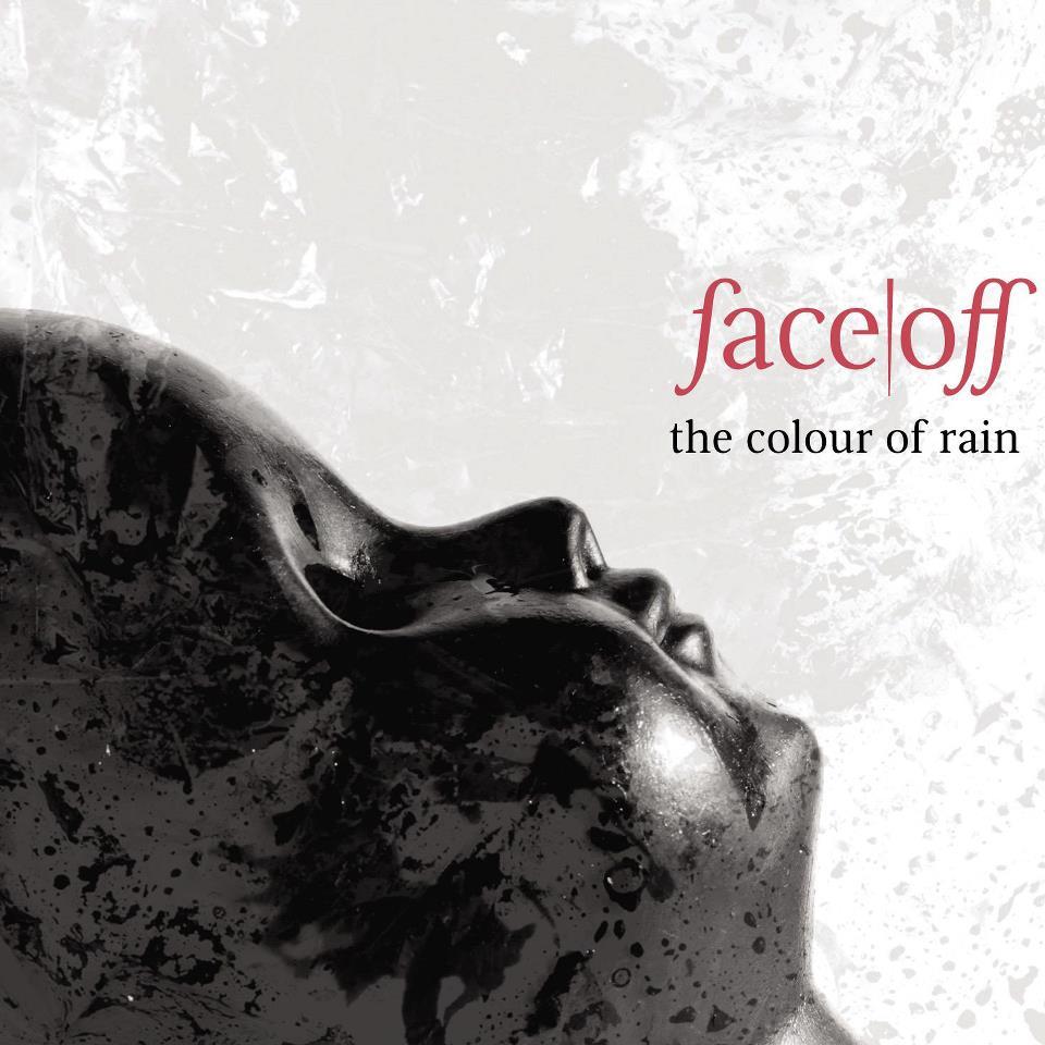 Face Off - The Colour of Rain