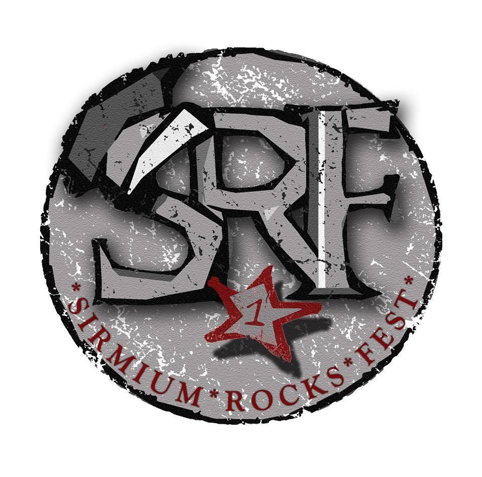 Sirmium Rocks Fest