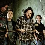 Novi singl za Pearl Jam