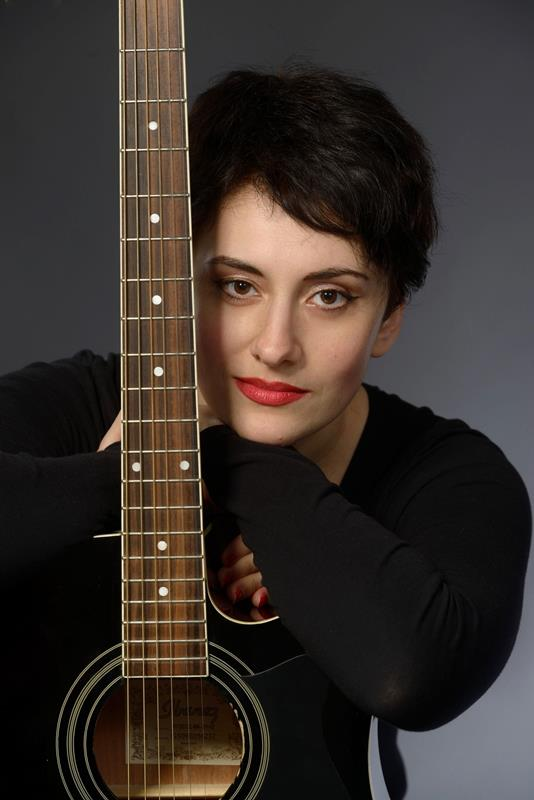 Anita Iličić