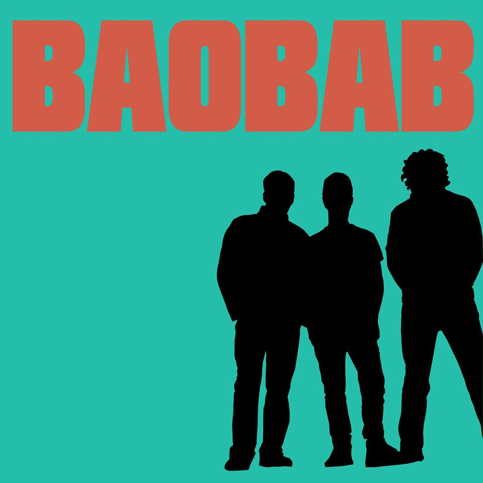 Baobab