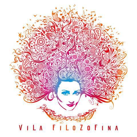 ViLa FiLoZoFina