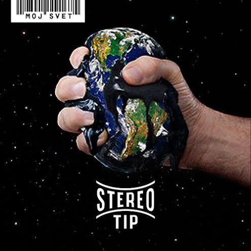 Stereo Tip - Moj svet