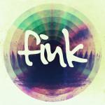 Fink – Cold Feet (singl)
