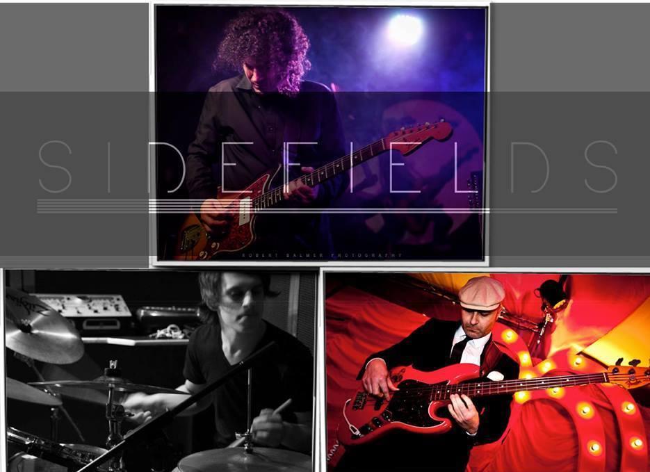 SideFields
