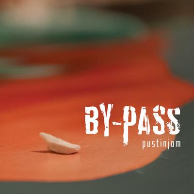 By-Pass - Pustinjom