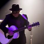 Van Morrison novom pesmom najavljuje budući album