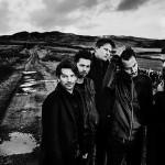 Editors najavili novi album i evropsku turneju uključujući Zagreb