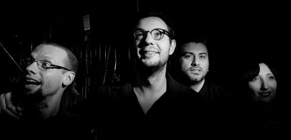Pogledajte prvi spot sa novog albuma sastava Damir Imamović Sevdah Takt