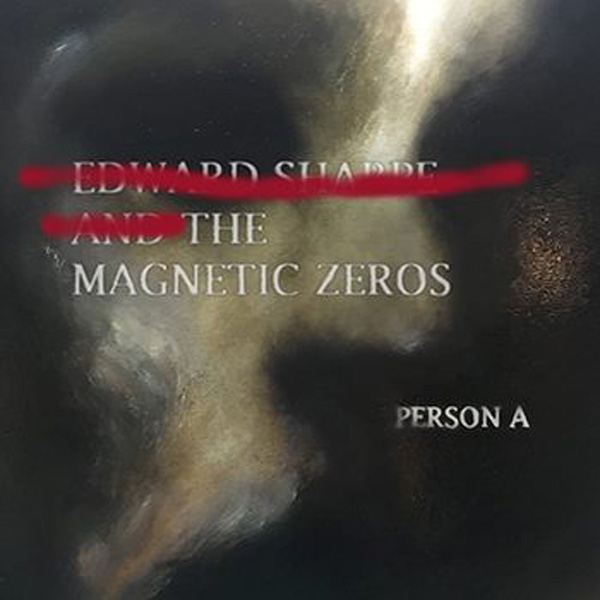 Edward Sharpe and The Magnetic Zeros - No Love Like Yours