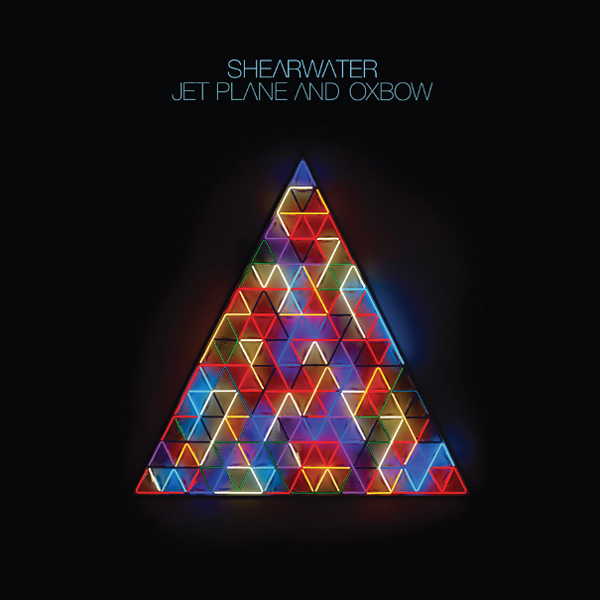 "Shearwater – ""Quiet Americans"" (singl)"