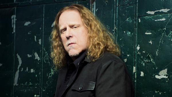 Voren Hejns planira sledeći album grupe Gov't Mule