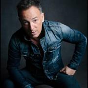 Bruce Springsteen najavio novi album sa E Street Bandom