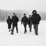 Uskoro novi album benda Deftones