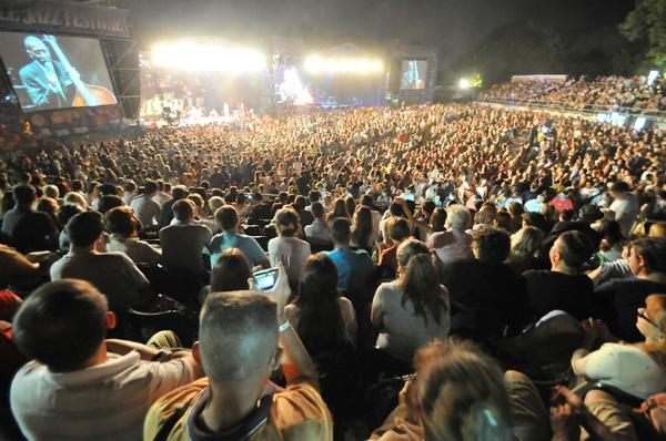 Nišville na Gardijanovoj listi Top10 džez festivala